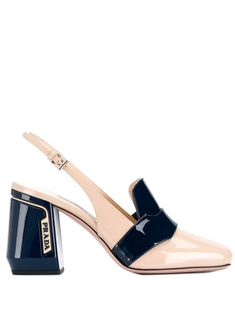 Sock Shoes, Shoe Boots, Prada Shoes, Shoe Game, Beautiful Shoes, Women's Shoes Sandals, Block Heels, Me Too Shoes, Ankle Strap