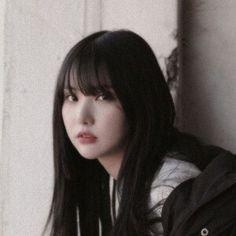 South Korean Girls, Korean Girl Groups, Six Girl, Jung Eun Bi, Red Velvet Seulgi, G Friend, Ulzzang Girl, Kpop Groups, K Idols