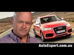 The Germans are threatening the UK with all sorts of vile actions over BREXIT. If you voted for BREXIT and are driving a German car you need to get an assessment of your mental health! John Cadogan here decimates the myth of BMW, Audi, and Mercs being superior. If you are snobbish enough to drive a badge, you should be relegated to a push bike! Should I buy the Audi Q3?. The manufacturers have challenged JC on his words in the courts and they fail in every case! jp.
