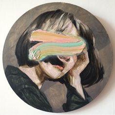 Helen Delmaire