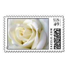 Vintage Lace Initial Rustic Wedding Postage Stamps you will get best price offer lowest prices or diccount couponeHow to Mr. Vintage Lace Initial Rustic Wedding Postage Stamps Online Secure Check out Quick and Easy. Wedding Postage Stamps, Wedding Stamps, Anemone Flower, Custom Stamps, Self Inking Stamps, Vintage Lace, Retro Vintage, Rustic Wedding, Wedding Ideas