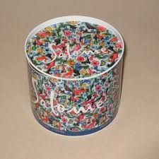 Resultado de imagem para latas