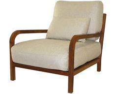 Dario ArmChair (Frame Only) Furniture Decor, Outdoor Furniture, Weylandts, Outdoor Chairs, Outdoor Decor, Living Room Chairs, Living Rooms, Quality Furniture, Decoration