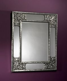 Decorative Mirrors for the Walls