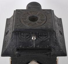 Secesní kamna King   Kamna a příslušenství   Starožitnosti - Galerie USTAR Darth Vader, Fictional Characters, Fantasy Characters