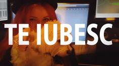 Mike Diamondz feat Ligia - Te Iubesc (Lyric Video)  http://www.romusicnews.com/mike-diamondz-feat-ligia-te-iubesc-lyric-video/