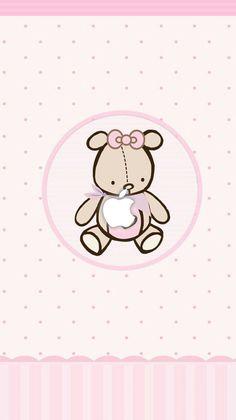 Wallpaper Android Naruto And Hinata wallpaper Baby Wallpaper, Iphone Wallpaper Images, Hello Kitty Wallpaper, Kawaii Wallpaper, Wallpaper Pictures, Wallpaper Backgrounds, Wallpapers Android, Beautiful Wallpapers For Iphone, Cute Wallpapers