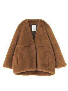 Tomboy Fashion, Knit Fashion, Womens Fashion, Street Chic, Street Style, Modern Fashion, Fashion Design, Winter Wardrobe, Lounge Wear
