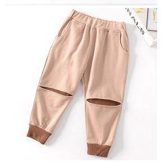 Cute Halloween Sloth Unisex Baby Sweatpants Classic Boys Girls Elastic Trousers