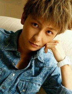 Listen to every Nissy track @ Iomoio King Queen, Boys, Queens, Track, Asian, Japanese, Baby Boys, Runway, Japanese Language