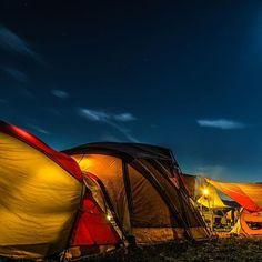 Instagram【yo_uhey】さんの写真をピンしています。 《キャンプ夜景②。 . . . #sony #α6000 #sonyalpha #sonya6000 #sonyalphasclub #instagramjapan #ig_today #bestjapanpics #icu_japan #lovers_nippon #ptk_japan #japan_night_view #photography #photooftheday #sigma #camp #camping #キャンプ #夜景 #nightview #テント #snowpeak #単焦点 #写真撮ってる人と繋がりたい》