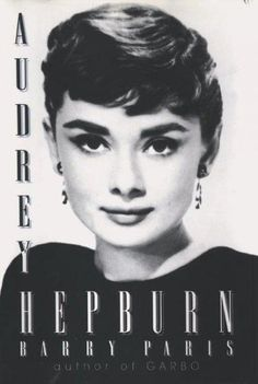 "The most ambitious and personal account ever written about Hollywood's most gracious star-Audrey Hepburn by Barry Paris is a ""moving portrayal"" ( The New York Times Book Review ) that truly captures t"