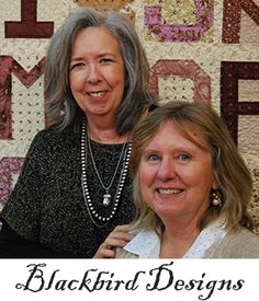 """[wc_row][wc_column size=""""one-third"""" position=""""first""""] [/wc_column][wc_column size=""""two-third"""" position=""""last""""] Barb and Alma met several years ago wh… Textile Design, Fabric Design, Pattern Design, Four And Twenty Blackbirds, Rainbow Blocks, Metro Style, Primitive Quilts, Blackbird Designs, Patriotic Quilts"""