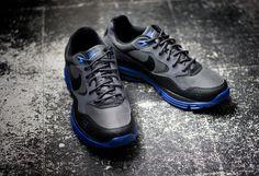 Gym Pinterest Helse 13 Nike Treningsmotivasjon På bilder Beste Og qY8IYz