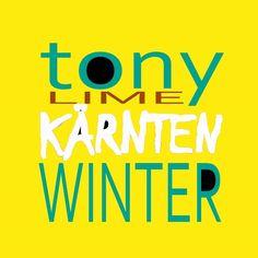 Winter gelb Kärnten Logo Logos, Winter, Artwork, Home, Yellow, Winter Time, Work Of Art, Logo, Ad Home
