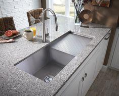 75 best kitchen ideas images kitchens new kitchen kitchen dining rh pinterest com