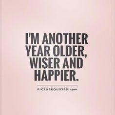 ideas for funny happy birthday mom quotes people Happy Birthday Mom Quotes, Birthday Wishes Quotes, Happy Quotes, Funny Quotes, Happy Birthday For Me, Birthday Month Quotes, Funny Memes, Today Is My Birthday, Qoutes