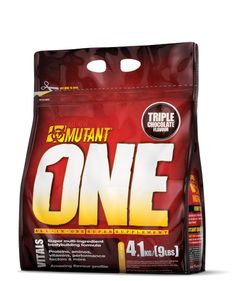 Buy Mutant supplements at the lowest trade prices in Europe from the UK's leading sports nutrition distributor Tropicana Wholesale Bodybuilding Supplements, Diet Supplements, Sports Nutrition, Health And Nutrition, Formula 4, Bodybuilding Motivation, Chocolate Flavors, Root Beer, Vitamins