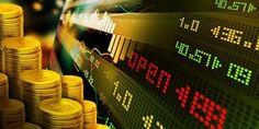 I 10 asset di trading più popolari per investire online