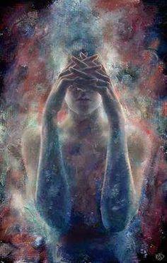 DE TODO UN POCO: COMO TRABAJAR SOBRE LAS EMOCIONES NEGATIVAS.