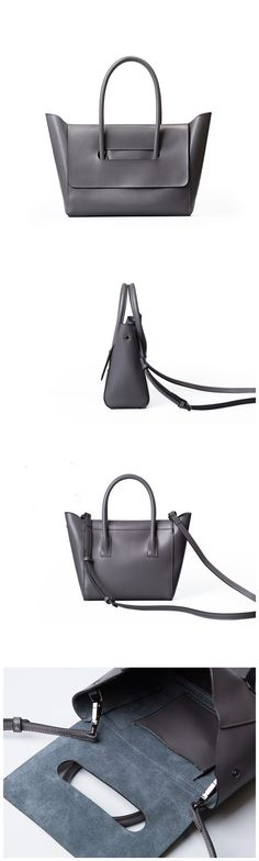 Leather Women Cross body Bag, Shoulder Bag, Handbag