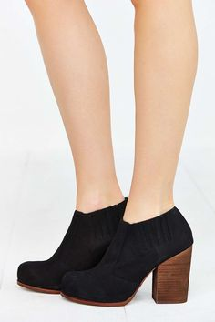 Jeffrey Campbell Yorktown Ankle Boot