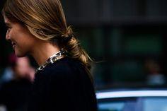 Le 21ème / Carlotta Oddi | Milan  // #Fashion, #FashionBlog, #FashionBlogger, #Ootd, #OutfitOfTheDay, #StreetStyle, #Style