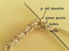 JUBILOCIOS: GORROS LANA CON POMPÓN Clothes Hanger, Crochet, Drink, Food, Slippers Crochet, How To Knit, Pom Poms, Fabrics, Crochet Hooks