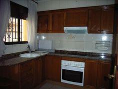 Venta de Casa en CASTELLON DE LA PLANA. Estado:Reformado zona:ZONA RDA. MAGDALENA Precio: 120000 € Referencia:C-0048