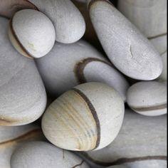 Stones iPhone 4 Wallpaper and iPhone Wallpaper Iphone 4 Wallpaper Hd, Retina Wallpaper, Iphone Backgrounds, Pebble Stone, Pebble Art, Stone Art, Cool Rocks, Beautiful Rocks, Stone Wallpaper