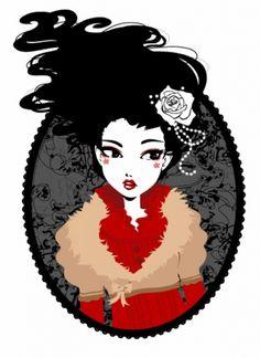 Illustrations by Liz Lorini