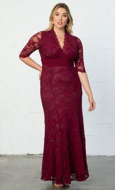 3c4e0721ad9 170 Best Plus Size Evening Gowns images