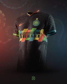 Sport Shirt Design, Sports Jersey Design, Football Design, Football Kits, Football Stadiums, Football Jerseys, Soccer Uniforms, Soccer Shirts, Sports Shirts