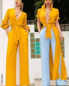 Look Fashion, Retro Fashion, Girl Fashion, Womens Fashion, 90s Fashion, Trendy Fashion, Winter Fashion, Paris Chic, Classy Outfits