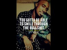 Wallpapers Full Hd Desktop Wallpaper Box Tupac Quotes Tupac Shakur Quotes Wallpapers To. 2pac Quotes About Life, Tupac Quotes About Friends, Best Tupac Quotes, Life Quotes, Love Quotes Tumblr, Hd Quotes, Words Quotes, Funny Quotes, Inspirational Quotes