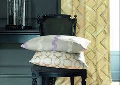 Wemyss -  Tempest Fabric Collection -