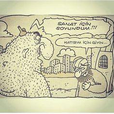 #hunilisozluk #hunili #hunililer #karikatur #karikatür #penguen #mizah #cizgi #karikatürhane #karikaturhane #komikresimler #komik #komikkaritürler #karikatürler #hunilianne #hunulisözlük #leman #gırgır #uykusuz #otdergi #mizah #yiğitözgür #gününfotosu #instagram #istanbul #türkiye #çizim #tbt http://turkrazzi.com/ipost/1520431765225933549/?code=BUZqKKHgwrt