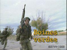 1999-12-05 BOINES VERDS Víctor Martínez Realizador Audiovisual — WordPress