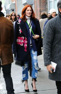 Taylor Tomasi Hill - New York Minute