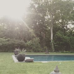 Saturday Sunshine in Amagansett @eyeswoon @vcalderone @nateberkus