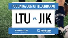 Puoliaika.com ennakko: LTU - JIK     Lauantaina 8.8 klo 14 miesten kolmosessa kohtaavat LTU ja JIK. Sarjataulukossa LTU on yhdeksällä pisteellä sijalla 10, kun vastustaja... http://puoliaika.com/puoliaika-com-ennakko-ltu-jik/ ( #betsit #ennakko #futisfudis #Jalkapallo #jik #jomalaik #kolmonen #länsi-suomi #littoistentyöväenurheilijat #ltu #nordicbet #Puoliaika #suomifudis #suomifutis #turku #vedonlyönti #veikkaaminen #vetovihjeet #Vetovinkit)
