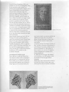 (12) Imagotipo de Henry Ford / Portada de la Fotografía de las Plantas de los Andes Venezolanos de Tulio Febres. Impreso en El Lápiz, 1895