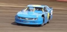 "Car 49, Super Stock, Feb 2014 to present Dirt Track Racing  Facebook "" Car49"""