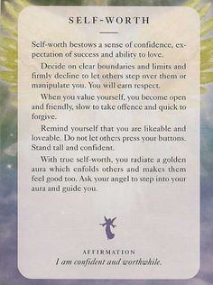Todays Angel Card | Inspiration | Diana Cooper