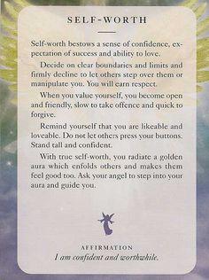Todays Angel Card | Inspiration | Diana Cooper