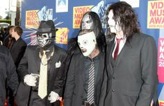 Joey Jordison leaves Slipknot - http://news54.barryfenner.info/joey-jordison-leaves-slipknot/
