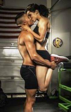 MALHAR JUNTO !  é  SUCESSO!   Programa Casal Em Forma !   Conheça   ➡ http://hotmart.net.br/show.html?a=K4312480W