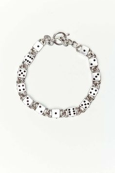 Roller Sterling Bracelet#Repin By:Pinterest++ for iPad#