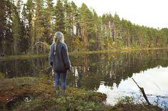 Jonna Jintons vackra naturbilder