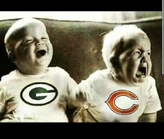Green bay packers vs bears cutler the interception king Packers Vs Bears, Packers Baby, Go Packers, Packers Football, Greenbay Packers, Vikings Football, Football Baby, Hockey Mom, Baseball